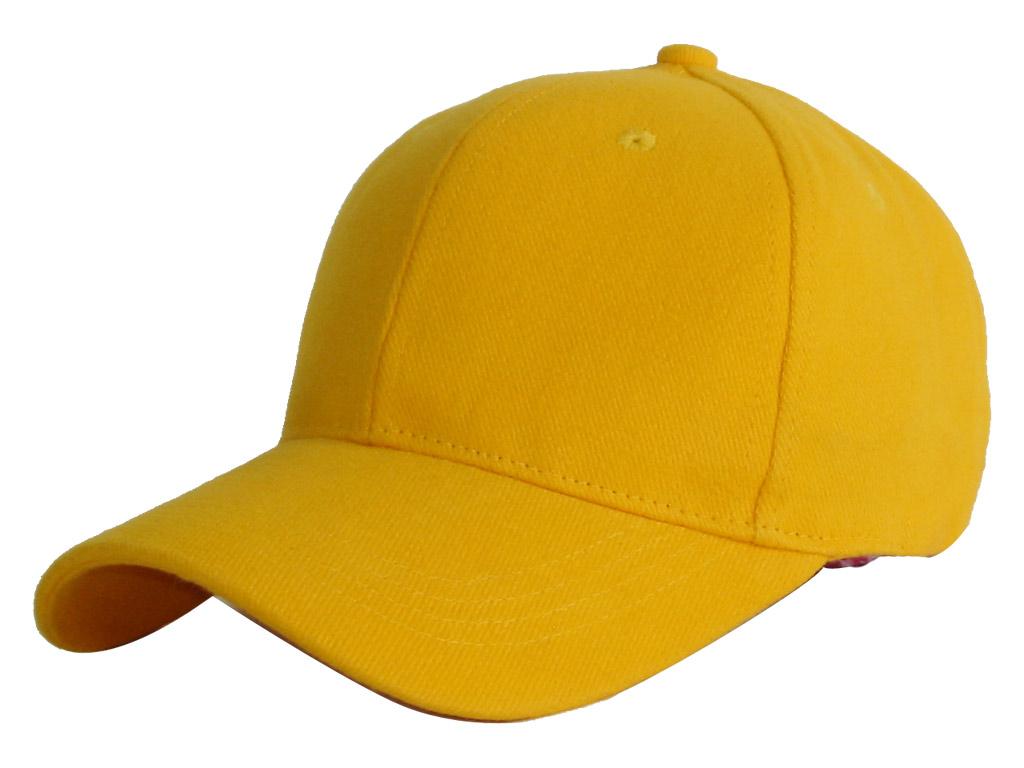 Cap 1  03cbc9c6127